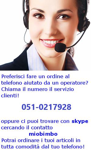 Contattaci 051-0217928